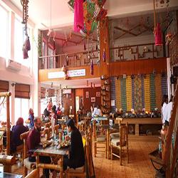 Best Ayurveda Panchakarma Dining in Rishikesh - Veda5