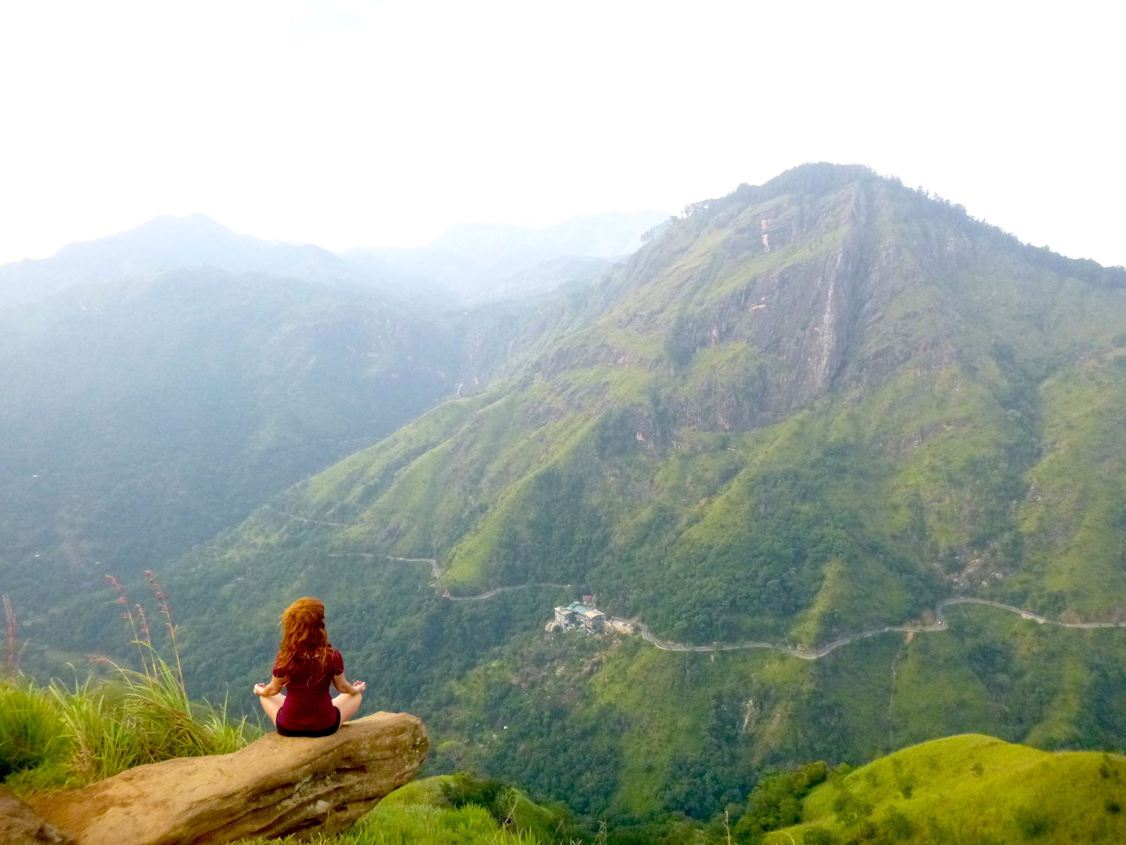 5 Day Ayurveda Rejuvenating Detox Yoga Retreat in Himalayas at Veda5, Rishikesh, India